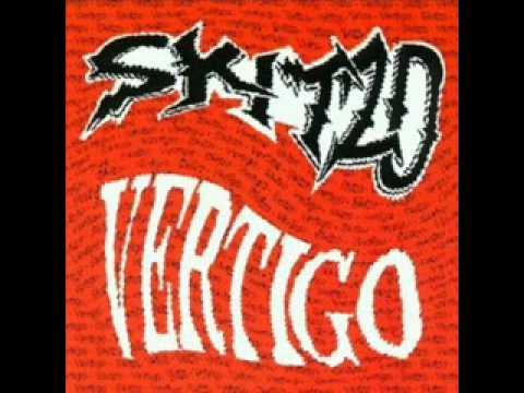 Skitzo - Vertigo