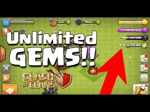 How To Download Clash Of Clans Private Server 2 On Android