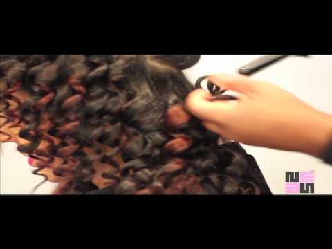 NENE COUTURE HAIR BEAUTY CONSULTANT- RETAIL GURU- ENTREPRENEUR
