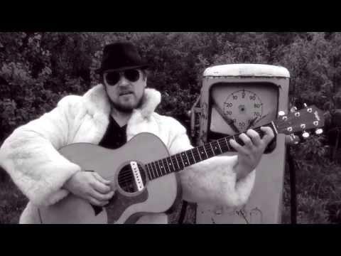 Клип Полюса - Белая музыка
