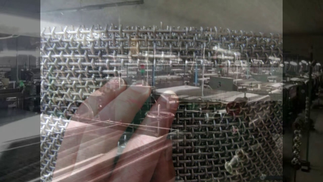 Wire mesh gauge chartwire size thickness reliablewiremeshfactorysupplier wiremeshsupplier also rh youtube