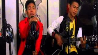 Download lagu Adista BAND Ku Tak Bisa MP3