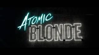 Взрывная блондинка   Финальный Трейлер 2 2017