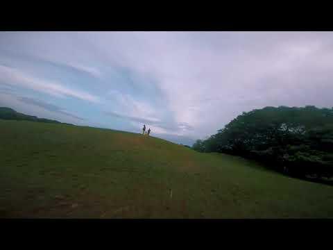 Фото Fpv drones, a lofi beat and enjoy????