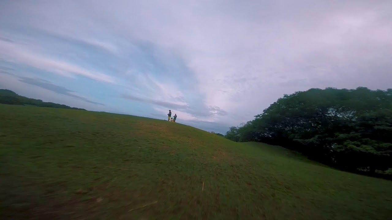 Fpv drones, a lofi beat and enjoy???? фото