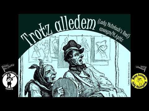 Musikverlag Apitz www.noten-apitz.de kostenlos ohne Anmeldung - YouTube