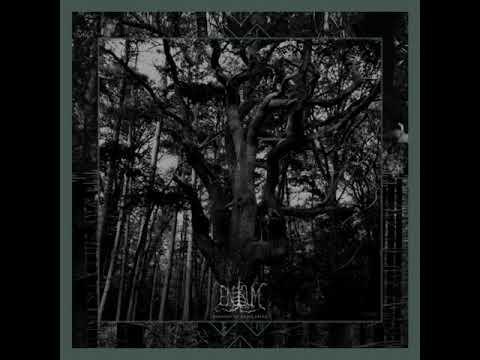 Enisum - Seasons Of Desolation (Full Album)