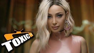 BALKANIKA MUSIC 2017 | The Best Balkan Hits 2017