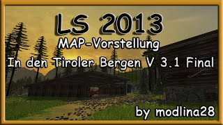 "[""modhoster"", ""ls"", ""landwirtschafts"", ""simulator"", ""2013"", ""2011"", ""2015"", ""V-1 Flying Bomb (Film Subject)"", ""HDStarcraft (Person)"", ""karvon"", ""adcrafter27"", ""frau"", ""woman"", ""Deutsch"", ""Cow"", ""John"", ""Tractor"", ""Germany (Country)"", ""Simulation (Literatu"
