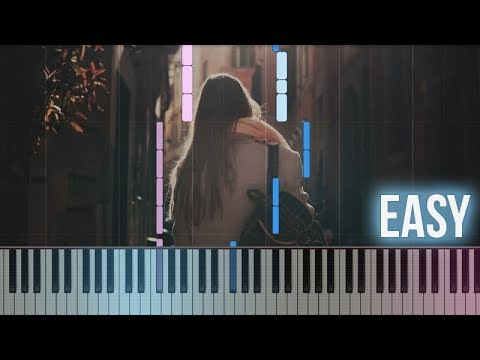 alan-walker-ft.-k-391-&-emelie-hollow---lily-|-how-to-play-easy-piano-tutorial-+-sheets