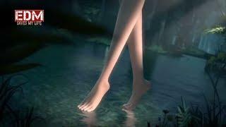 Alan Walker x HEHO - Goodbye, love