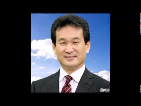 辛坊治郎が解説「タイでクーデター、タクシン派政権崩壊」