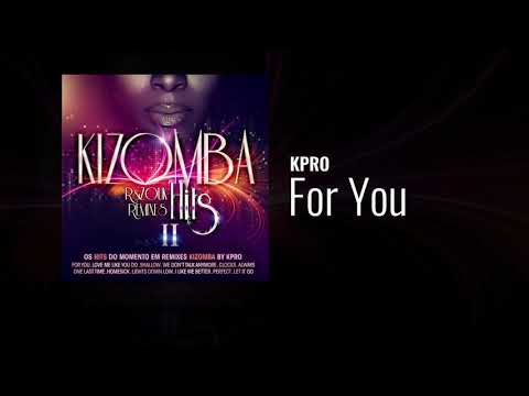 KPro - For You