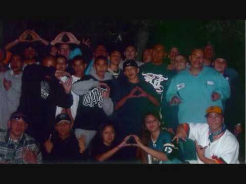 Throwback BBH video -OTAY GANG Otay rap    Guzzle , TERMS  Eastlake
