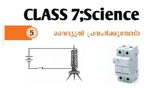 #keralapsc #Basicscience #scert_schooltext Class 7 Science  Chapter 5 Psc in textbooks