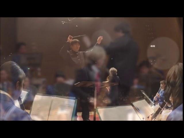 Next Angels / Daisuke Shimizu  YoMatsushita Saxophone