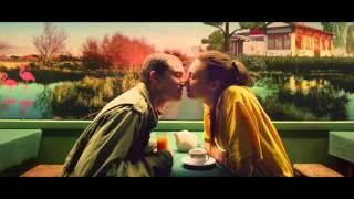 «Любовь 3D» — фильм в СИНЕМА ПАРК