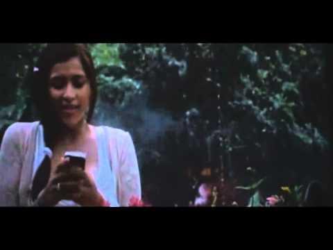 watch new hindi movie zid 2014