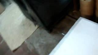 видео Печать и изготовление самокопирующихся бланков