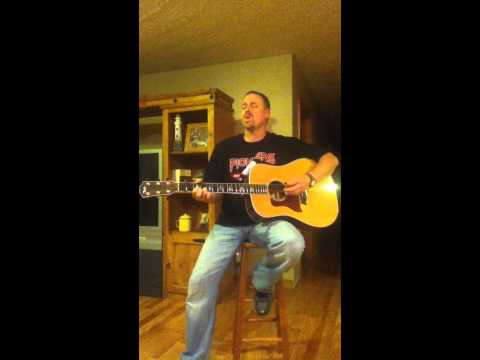 The anchor holds (cover) by kevin cassidy