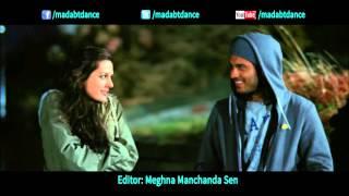 Mad About Dance   Ishq Da Bukhar   Promo