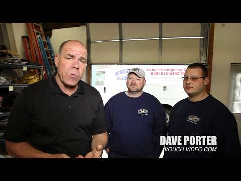 Meet Commercial Electricians New Britain PA 888-675-9473 Electrician New Britain PA