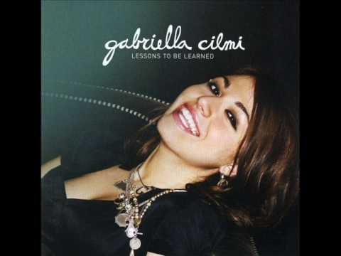 Gabriella Cilmi  Sweet About Me high quality