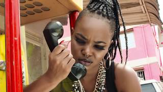 Rosa Ree Feat. Fik Fameica - Acha Ungese.mp3