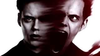 Hemlock Grove - 2x09 Music - Iron Wolf by Beastwars