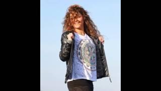Camilla Grieco - Con Te Ritornerei ( Inedito 2014 )