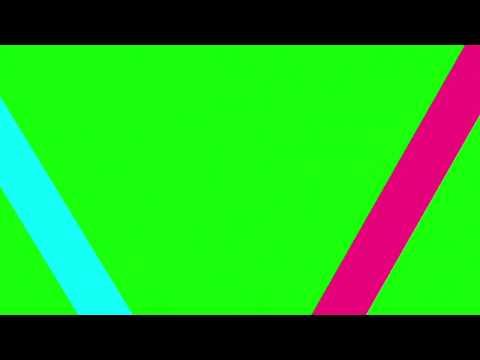 Проекты Sony vegas After effects видео футажи 4k HD
