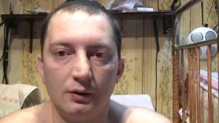 СтопХам Почта России отделение 111024(, 2012-11-23T05:09:52.000Z)