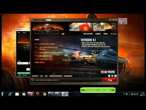 how to cheat silver in world of tanks