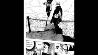 Naruto 437
