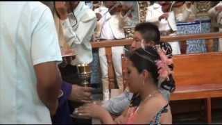 Tepeyanco, Tlaxcala XV DIANA