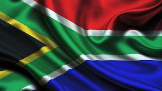 видео Южно-Африканская Республика