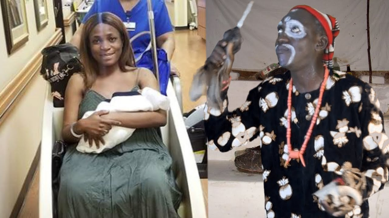 Download Herbalist Claims To Be Linda Ikeji's Baby Father J || The Ezenmo Show Episode 25