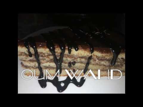 oum-walid-un-super-gâteau-au-chocolat-😉
