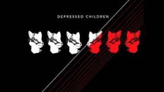 Our Fallen Cities - Depressed Children.avi