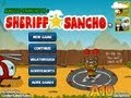 How to Play Amigo Pancho 3 Sheriff Sancho Shokwave Skill Games