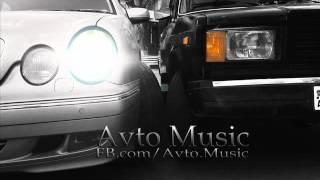 Avraam Russo - Ti Angel (FB.com/Avto.Music)