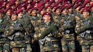 New Indian Army Whatsapp Status Video//Indian Army Punjabi Song Whatsapp Status