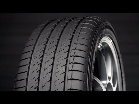 Testing the Sumitomo HTR Z5 2019 | Tire Rack