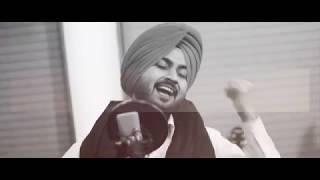 Kankaan (Full Video)   Aman Sandhu ft. Amzee Sandhu   Latest Punjabi Song 2018   Speed Records