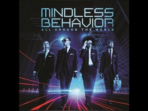 Mindless Behavior  Lookin For Ya Lyrics