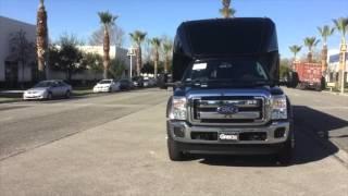 2016 grech motors gm33 f 550 luxury bus for sale