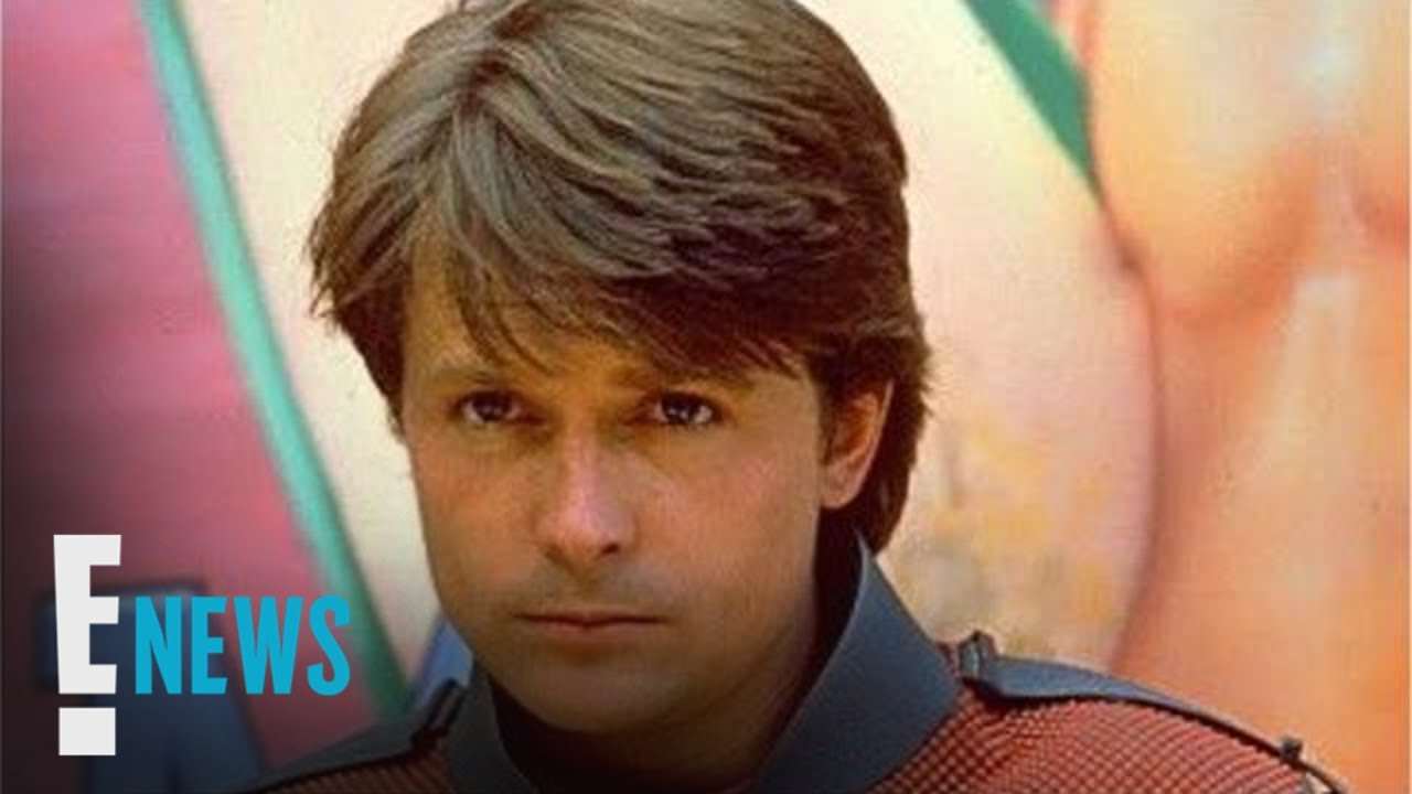 Michael J. Fox Recalls