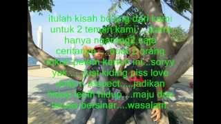 Video kisah air dan api download MP3, 3GP, MP4, WEBM, AVI, FLV Juni 2018
