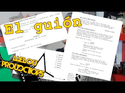 Como escribir guion bajo en macbook air
