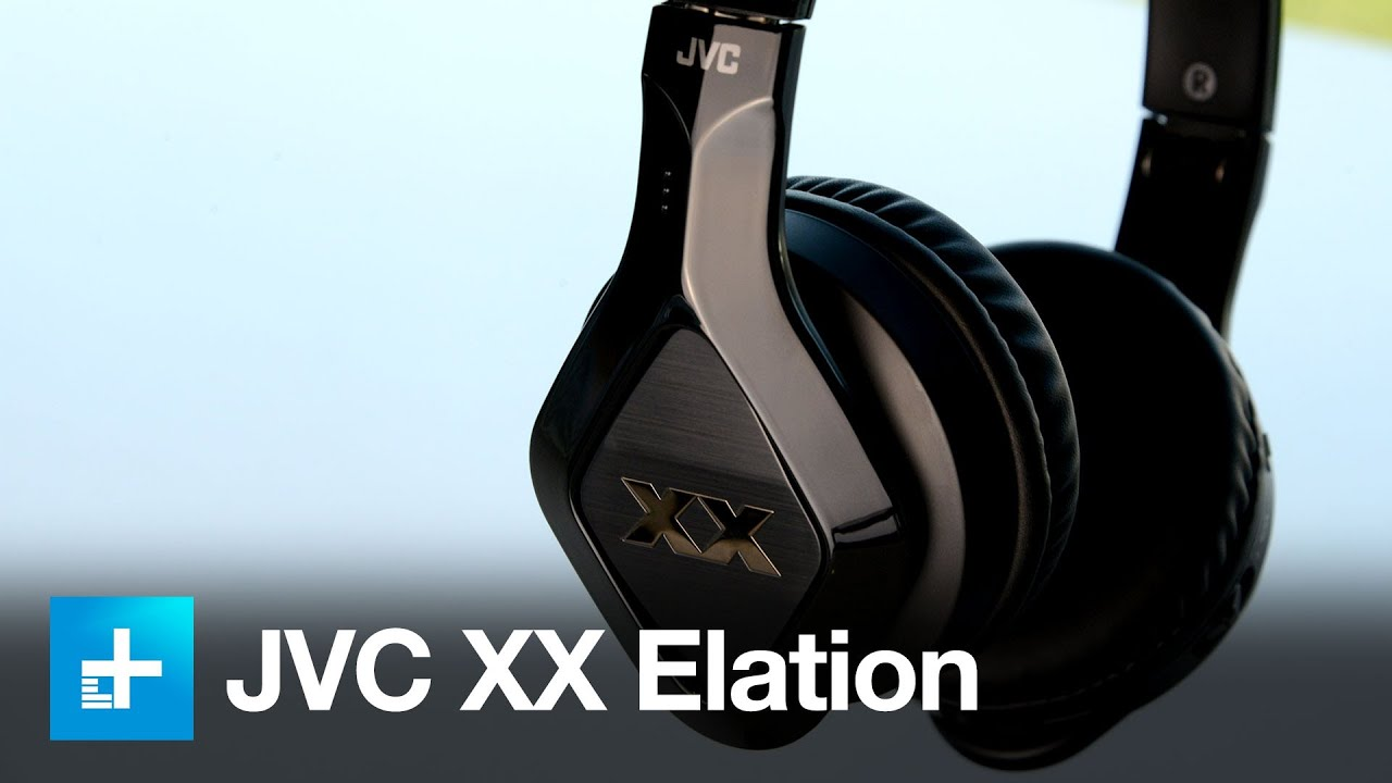 Jvc earbuds gummy - jvc elation xx headphones